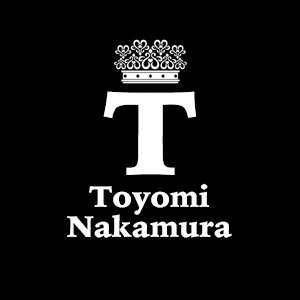 中村豊美 /  Toyomi Nakamura Desert Flower